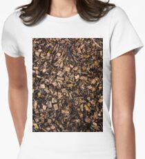 Wood Chips T-Shirt