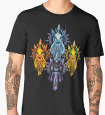 Ifrits Men's Premium T-Shirt