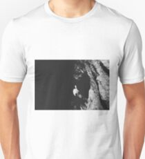 Lost Shakka T-Shirt
