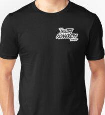 South Kongress Podcast T-Shirt