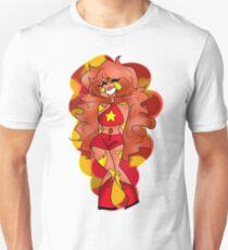 Amber  T-Shirt