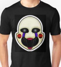 puppet mask T-Shirt