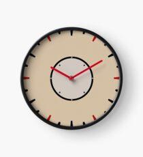 Main Hall Clock design Clock
