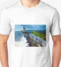 Welcoming sight T-Shirt