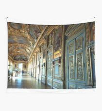 Palace of Versailles Wall Tapestry
