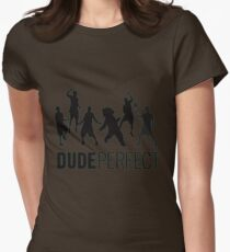 COOL DUDE PERFRCT PRODUCTS T-Shirt