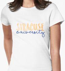 Syracuse University T-Shirt