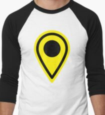 Pin2, you are here (request other colours) T-Shirt