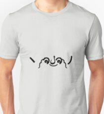 donger Unisex T-Shirt