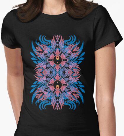 yingyang totem T-Shirt