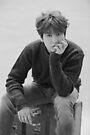 Super Junior Kyuhyun von nishapatel7798