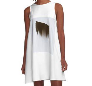 Ital tek black and white dresses