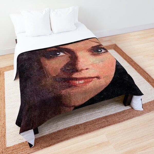 S, Carter Comforter