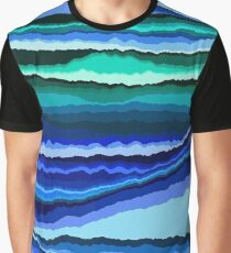 The Cool Graphic T-Shirt
