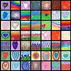 Heart Whisper Heaven 149 by Suzie Cheel