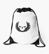 Oregon Project Drawstring Bag