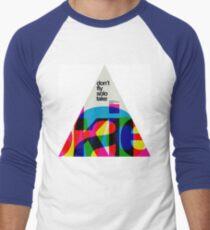 Star Wars: Wookie T-Shirt