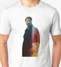 Lee Jung-Chool T-Shirt