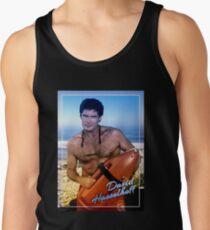Hasselhoff T-Shirt