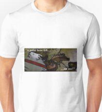 RoadHouse Polar Bear T-Shirt