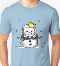 Ice King Snoan - Roan Unisex T-Shirt