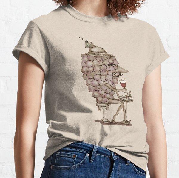 The Vintner Classic T-Shirt