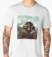 GTO Men's Premium T-Shirt