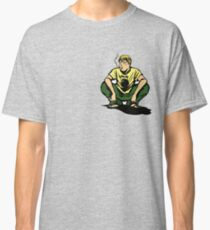 GTO Classic T-Shirt