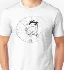 Yamcha T-Shirt