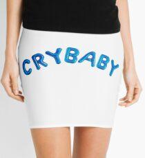 Cry Baby  Mini Skirt