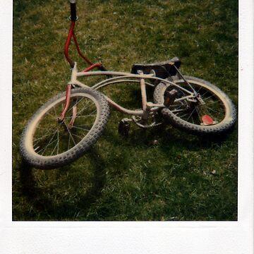bike by Mayware