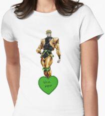 Dio Brando // Jojo's Bizarre Adventure T-Shirt