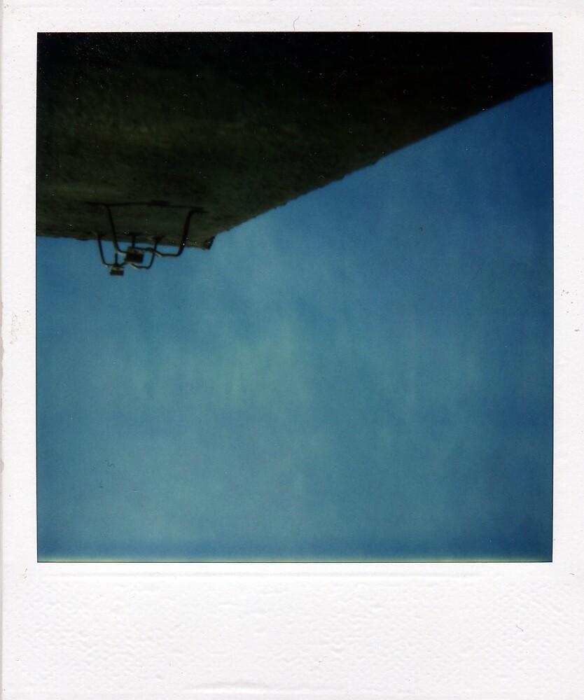 sky by Mayware