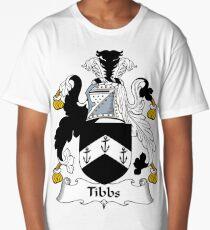 Tibbs Long T-Shirt
