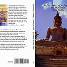 Reflections of a Journey in Thailand and India by Charmiene Maxwell-Batten