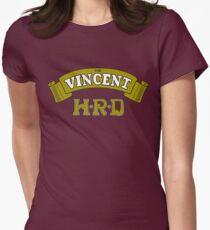 The Vincent H.R.D.  T-Shirt