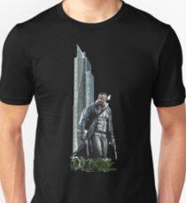 The Dark Tower Movie T-Shirt