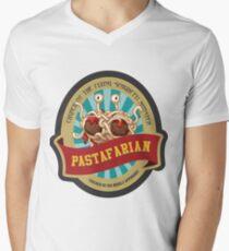 Pastafarian church T-Shirt