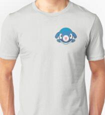 Pokemon Pop Popplio T-Shirt