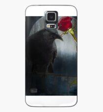 Valentine's Day Case/Skin for Samsung Galaxy