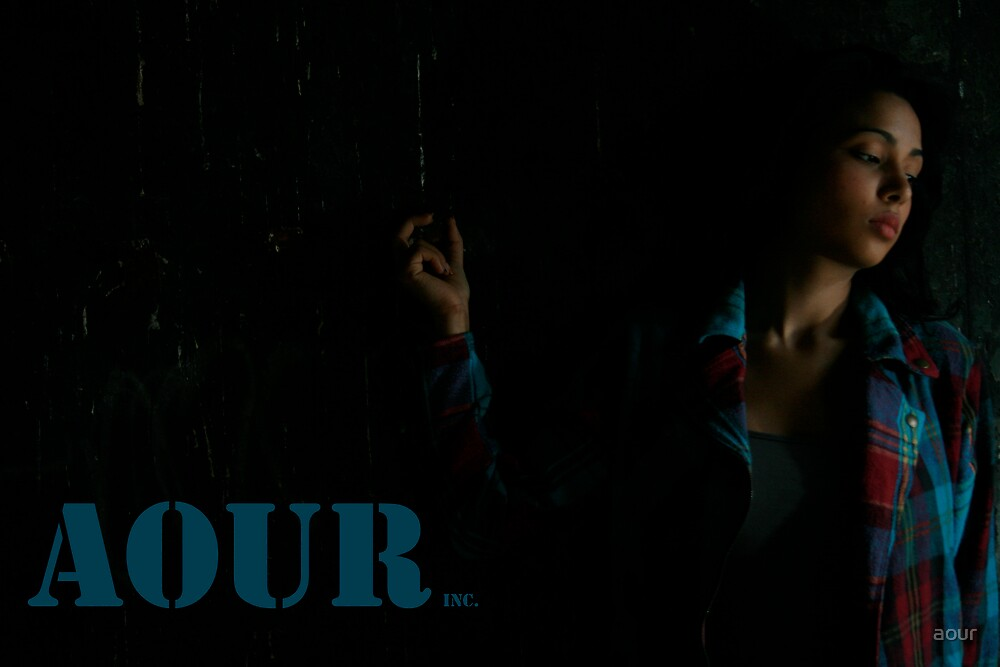 aour by aour