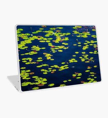 Salad Laptop Skin