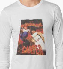 PLAYFUL CARTER T-Shirt
