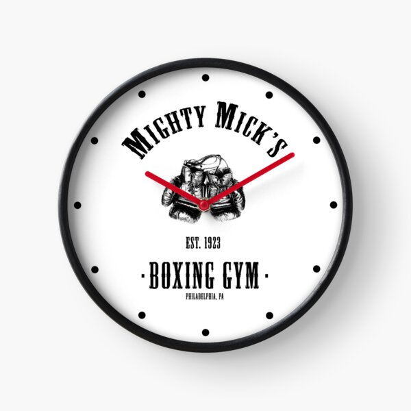 Mighty Micks Reloj