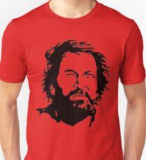 b&w bud T-Shirt