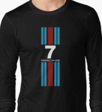 Racing Colours No7 T-Shirt