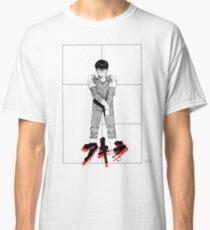 Kaneda 2 Classic T-Shirt