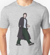 The Social Network Unisex T-Shirt