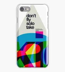Star Wars: Wookie iPhone Case/Skin