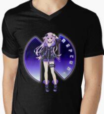 Hyperdimension adult Nep T-Shirt
